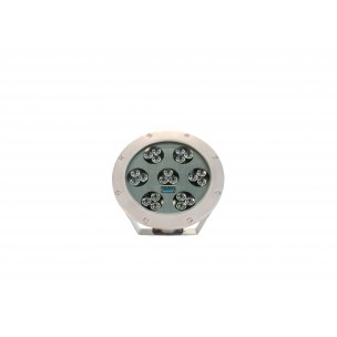 ProfiLux LED Spot 1500/DMX/02