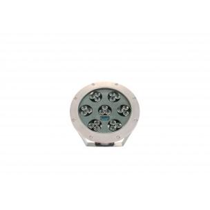 ProfiLux LED Spot 2200 /01