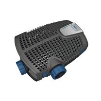 AquaMax Eco Premium 8000