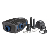 AquaMax Eco Premium 12000 / 12V