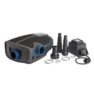 AquaMax Eco Premium 6000 / 12V