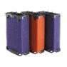 Set filtračních hub pro FiltoMatic 7000 CWS