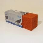 Náhradní filtrační houba - Červená
