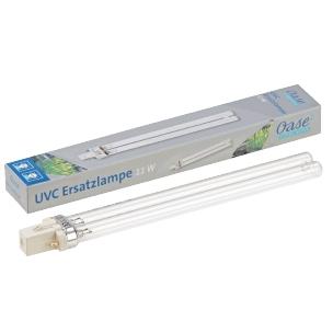 Náhradní UVC zářivka 11 W