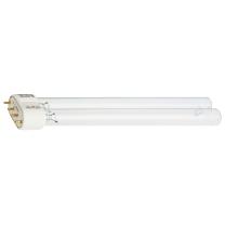 Náhradní UVC zářivka 7 W