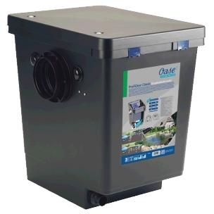 ProfiClear Classic - Fosfor vázající modul