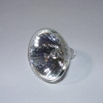 Halogenová žárovka bíla, 50W