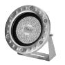 ProfiLux LED 370 12 V /01