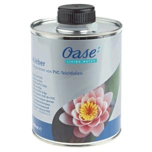 Lepidlo na PVC fólie 1000 ml