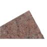 Geotextilia 400g/m2 / 2x50 m