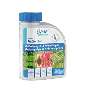 Algo Direct 500 ml