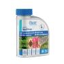 AquaActiv SediFree 500 ml