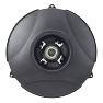 MAXI II 4,0 KW / 400V