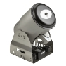 Jumping Jet Rainbow Flash II DMX 02