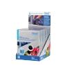 AquaActiv BioKick Premium