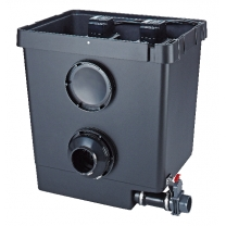ProfiClear Compact/Classic pump chamber
