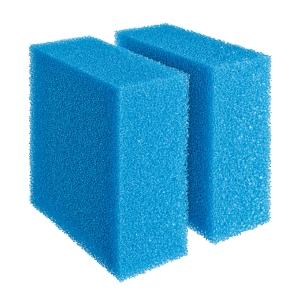 Náhradní modrá houba BioTec 12/40000