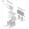 BioTec ScreenMatic 90000