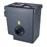 ProfiClear Premium Compact - gravitační filtr
