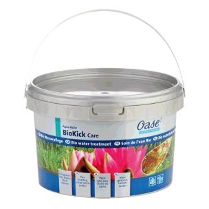 BioKick Care 2l