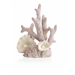 biOrb dekorace korály střední