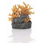 biOrb dekorace lávový kámen s korály