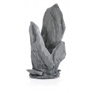 biOrb dekorace kameny střední šedá