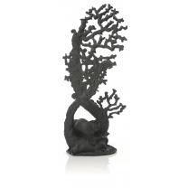 biOrb dekorace korály černá
