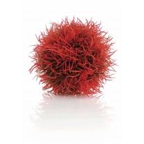biOrb podvodní koule červená