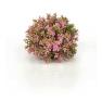biOrb podvodní koule růžová s květy