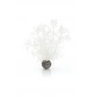 biOrb dekorační korály bílé malé