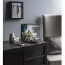biOrb dekorační korály černé střední
