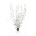 biOrb dekorační korály bílé extra velké