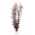 biOrb dekorační korály červené extra velké