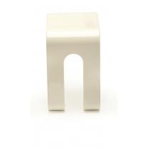 biOrb krytka bílá