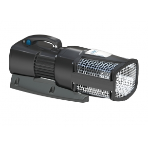 Aquamax Eco Expert 36000