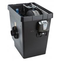 BioTec Premium 80000 EGC, pro čerpadlové zapojení