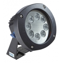 LunAqua Power LED XL 3000 Wide Flood
