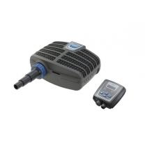 AquaMax Eco Classic 9000C
