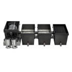 ProfiClear Premium DF-XL čerpací