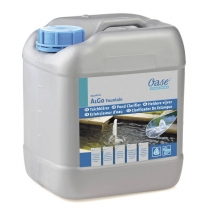 AquaActiv AlGo Fountain 5 l