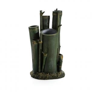 biOrb Bambus green L