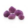 biOrb pebbles purple