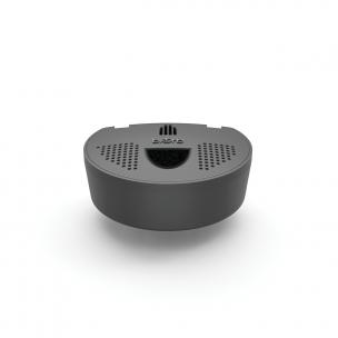 biOrb AIR 30 filtrační kazeta