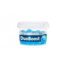DuoBoost 2 cm 250 ml