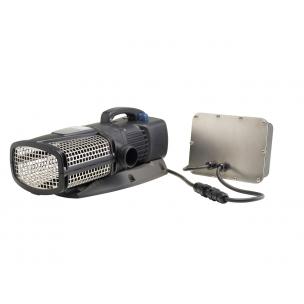 Aquarius Eco Expert 20000/ 12 V