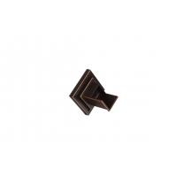 Vodní tryska Rhombus bronz