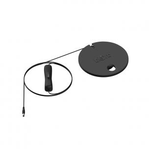 biOrb Classic LED světlo, malé černé
