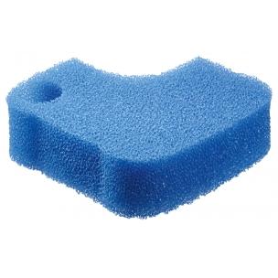 Pěna BioMaster 20ppi, modrá