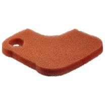 Pěna BioMaster 30ppi, oranžová